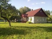 Продам дом в Фаниполе