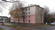 В аренду помещения 74 м2 ст. м. Московская ул. Макаёнка 3