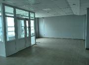Торговое помещение в спальном районе 95 метров2