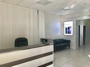 Сдам престижный офиса 132 м2 по ул. Богдановича,  108
