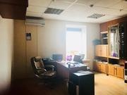 Продажа,  офисный блок,  тихий центр. 624 м2 пр.порбедителей