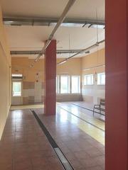 Аренда торгового помещения в Лошице 107 метров2