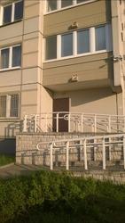 Сдам офис 37 м2 с отдельным входом Каменногорская 100