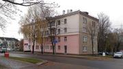 Аренда торгового помещения 74 м2 ст. м. Московская ул. Макаёнка 3
