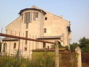 4уровневый Vip коттедж в Бобруйске